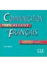 Communication progressive intermediaire CD /2/
