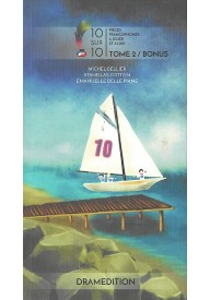 10 sur 10 tome 2/ Bonus