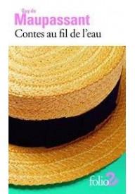 Contes au fil de l'eau /folio 2/