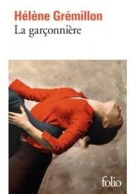 Garconniere folio