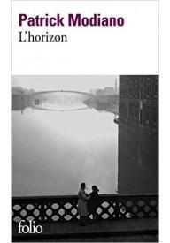 Horizon folio