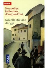 Nouvelles  Italiannes d'aujourd'hui