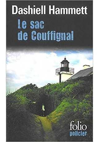 Sac de Couffignl