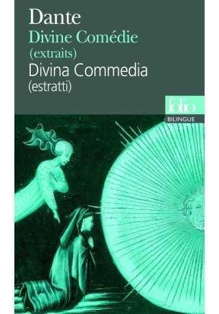 Divine Comedie