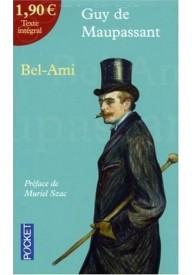 Pere Goriot /folio/