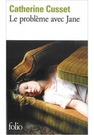 Probleme avec Jane