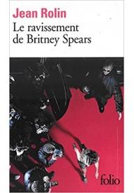 Ravissement de Britney Spears