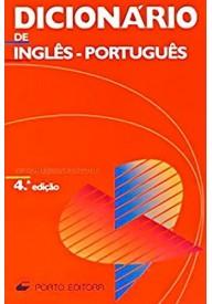 Dicionario de Ingles-Portugues
