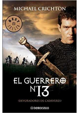 Guerrero no.13