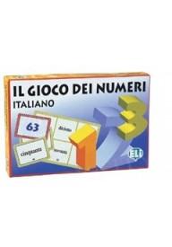 Gioco dei numeri italiano