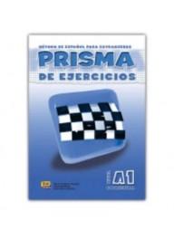 Prisma nivel A1 ejercicios