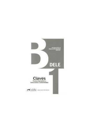 DELE B1 ed.2013 klucz