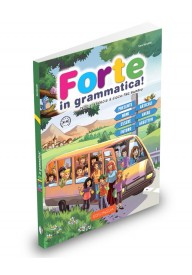 Forte in grammatica