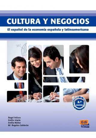 Cultura y negocios