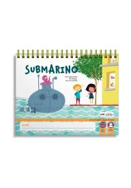Submarino podręcznik + zawartość online