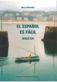 Espanol es facil