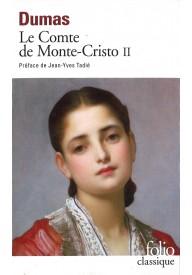 Comte de Monte-Cristo II /folio/