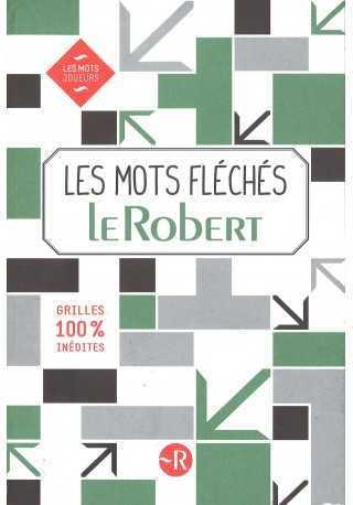Mots feleches Le Robert