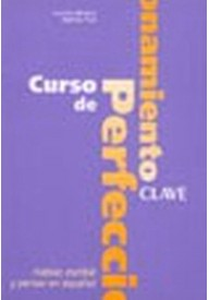 Chiaro B1 podręcznik + CD audio