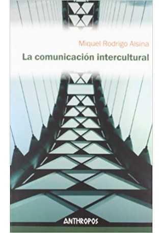 Comunicacion intercultural