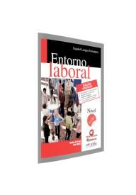Entorno laboral EBOOK podręcznik