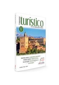 Entorno turistico EBOOK podręcznik