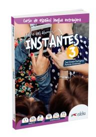Instantes EBOOK 3 podręcznik