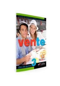 Vente EBOOK 3 podręcznik poziom B2