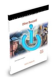Dino Buzzati EBOOK idee.it