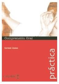 Comprension Oral A1-A2 nivel basico + CD audio