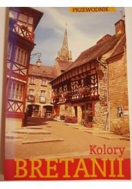Kolory Bretanii