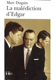 Malediction d'Edgar