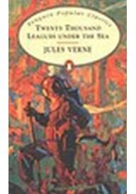 Cultura e Historia de Portugal 1 książka