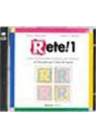 Rete 1 CD /2/