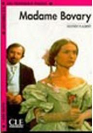 Madame Bovary /facile/