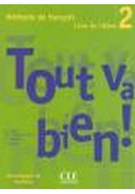 Tout va bien 2 podręcznik