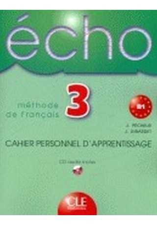 Echo 3 ćwiczenia