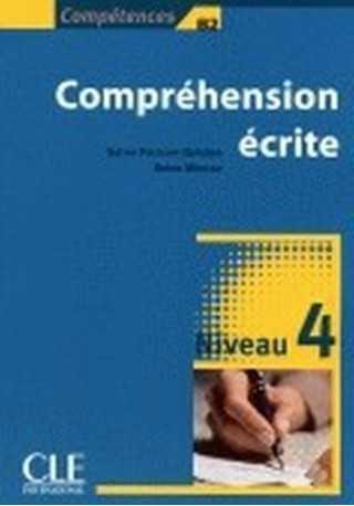 Comprehension ecrite 4