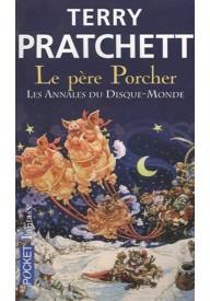 Pere Porcher