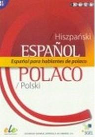 Espanol Polaco Espanol para hablantes de polaco