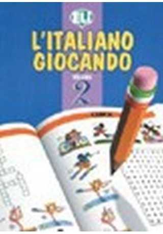 Italiano Giocando 2