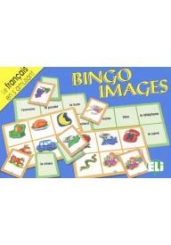 Bingo images francais