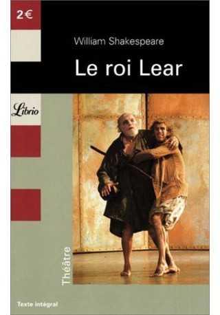 Roi Lear