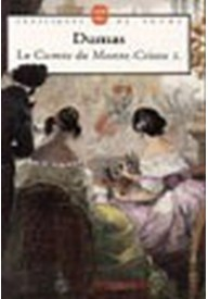 Comte de Monte Cristo t.2