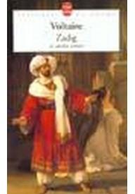 Zadig et autres contes