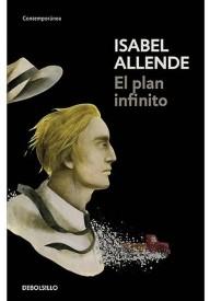 Plan infinito