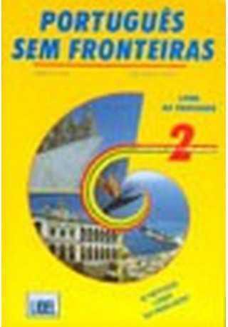 Portugues sem fronteiras 2 poradnik metodyczny
