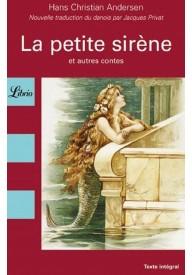 Petite sirene