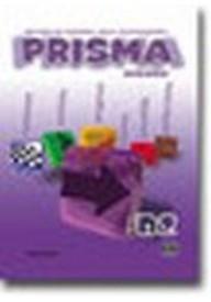 Prisma nivel B2 podręcznik