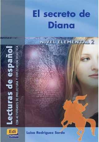 Secreto de Diana
